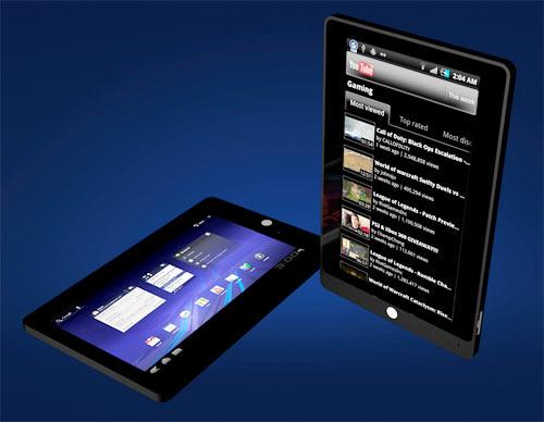 iBerry Auxus AX02
