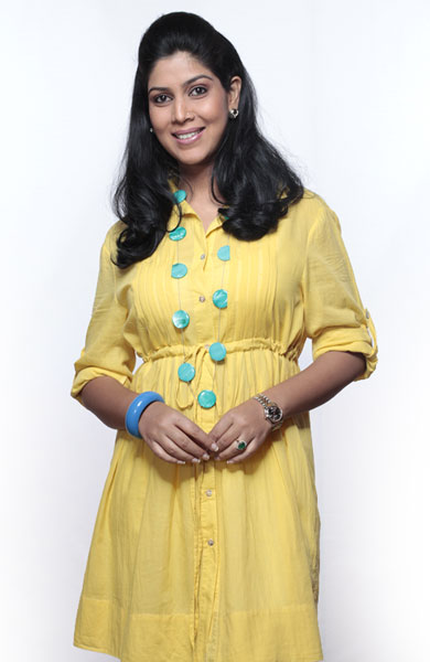 sakshi tanwar photossakshi tanwar and husband, sakshi tanwar aamir khan, sakshi tanwar salman khan, sakshi tanwar, sakshi tanwar biography, sakshi tanwar marriage, sakshi tanwar husband name, sakshi tanwar facebook, sakshi tanwar married, sakshi tanwar personal life, sakshi tanwar latest news, sakshi tanwar marriage photos, sakshi tanwar hot pics, sakshi tanwar navel, sakshi tanwar twitter, sakshi tanwar kiss, sakshi tanwar photos, sakshi tanwar husband photos, sakshi tanwar ki chudai, sakshi tanwar husband in real life