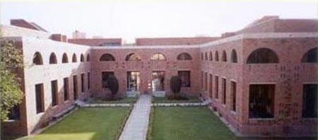 Management Development Institute (MDI), Gurgaon