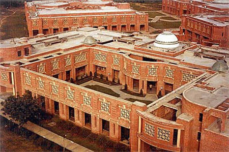 Indian Institute of Management, Lucknow