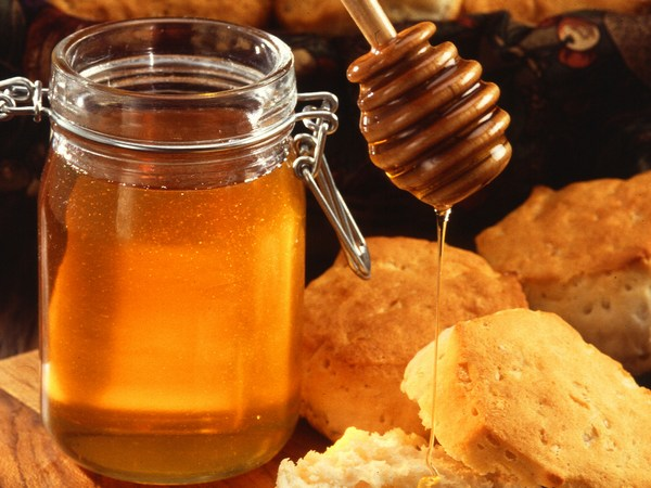 Honey can cause you more harm than you can imagine