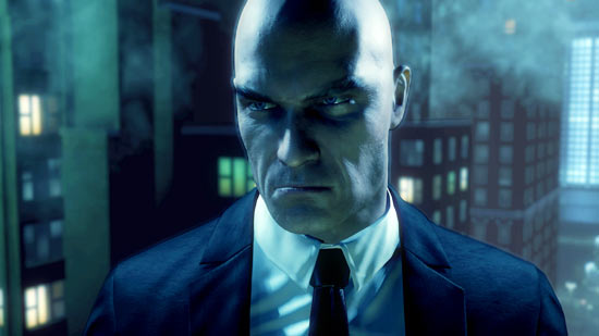Gaming review: Agent 47 is back, and he's back in style