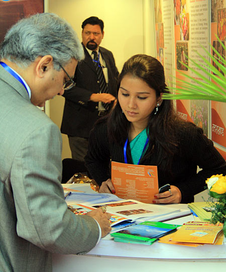 Buying real estate at property fairs? Beware!