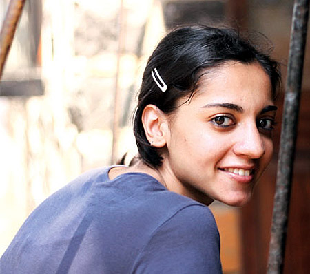 Shaheen Peerbhai