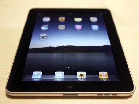 Don't buy a TABLET PC before you read this!