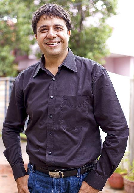 Yusuf Motiwala