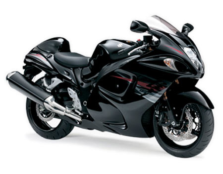 Top 10 The Fastest Bikes On Indian Roads Rediff Getahead