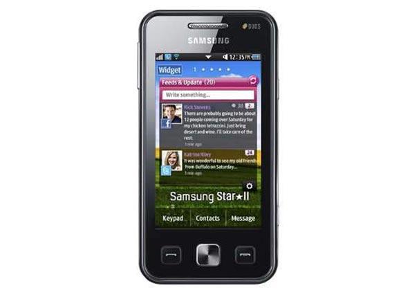 Samsung-Star-II-Duos-C6712