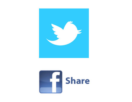 5 tips to grow YOUR social media presence