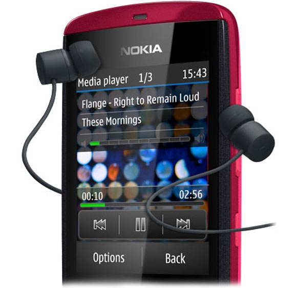 Download facebook chat for nokia asha 300