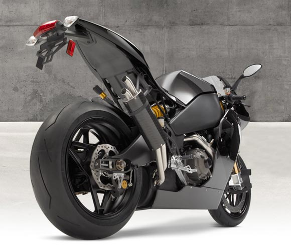 hero motocorp to launch superbikes ties up with ebr rediff getahead
