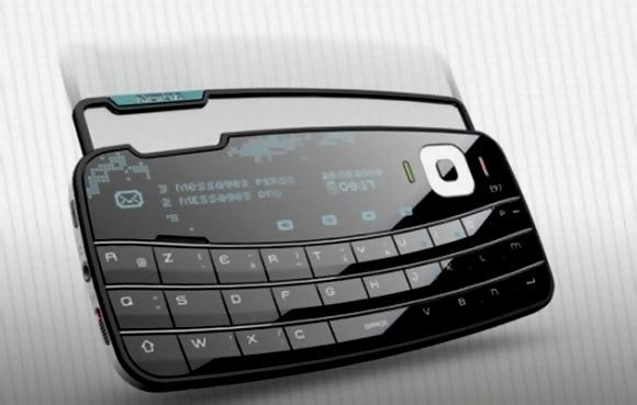Top mobile trends of 2011 in India