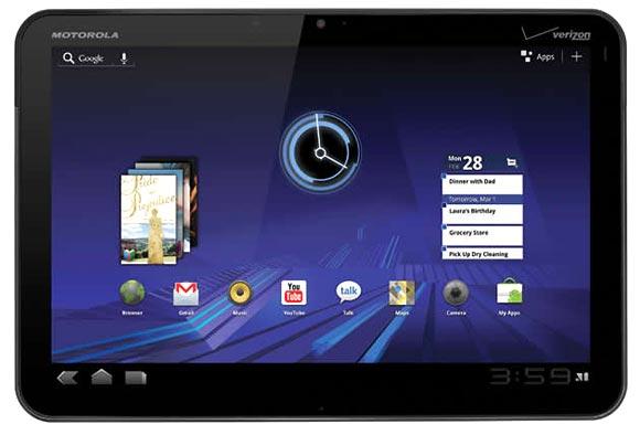 PRICE WAR: Samsung Galaxy Tab P1010 at Rs 14,000 now