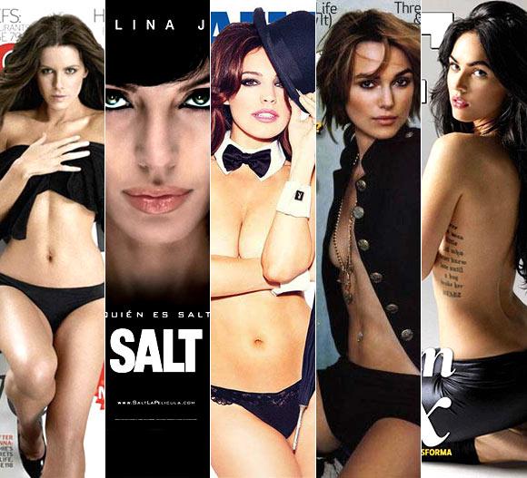 girl Hot body celeb