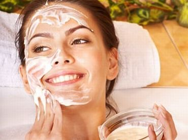 Top tips to lighten your skin naturally