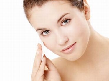 Natural skin-lightening creams: Prepare them at home
