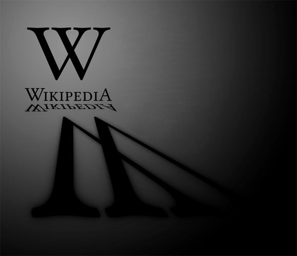 Top 5: Sites to visit during the Wikipedia blackout!