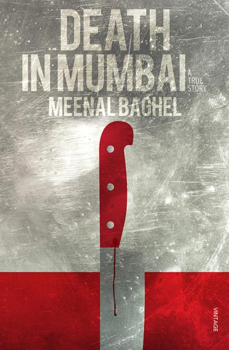 Death in Mumbai