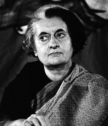 People born in the Year of the Snake, like Indira Gandhi, are the deepest thinkers and the most enigmatic of the Chinese cycle