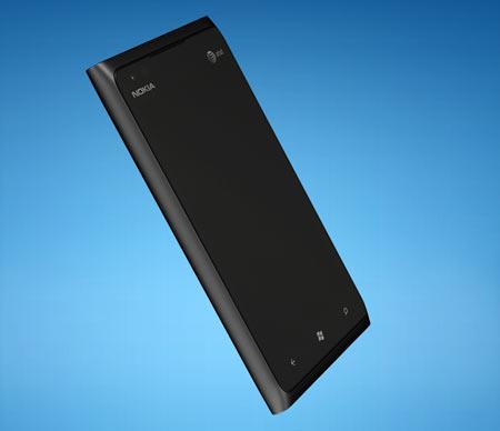 all nokia lumia phones. photos: a look at nokia lumia 900 all phones