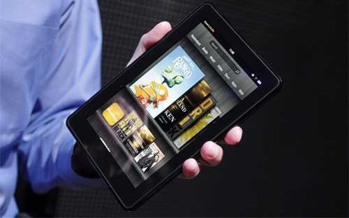 Best tablets in India under Rs 15,000