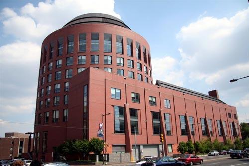 Wharton School, USA
