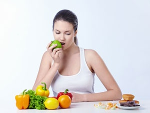 Diet tips that REALLY work