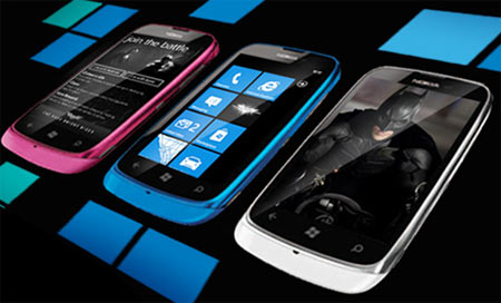Nokia Lumia 610: Will YOU buy it at Rs 12,990?