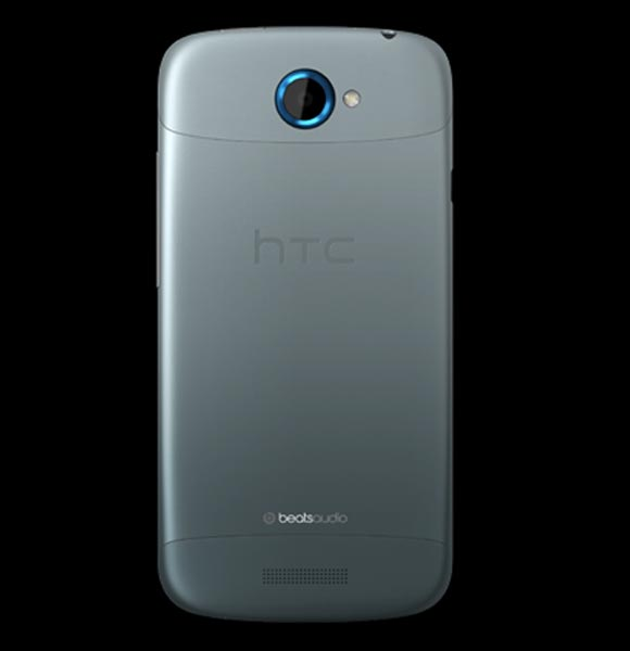 HTC One S: Will YOU buy it at Rs 33,590?