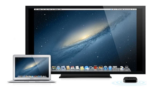 Apple OS X Mountain Lion: What's great, what's not