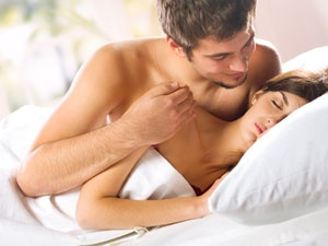 The role of arginine in sexual health
