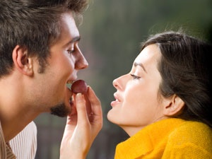 The role of antioxidants in sexual health
