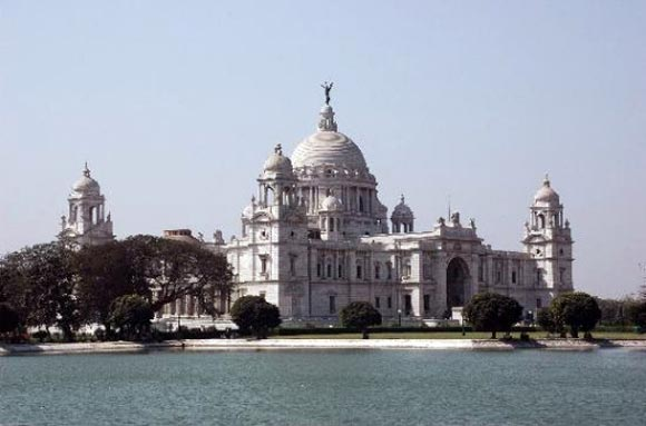 In Pics Top 25 Destinations In India Rediff Getahead
