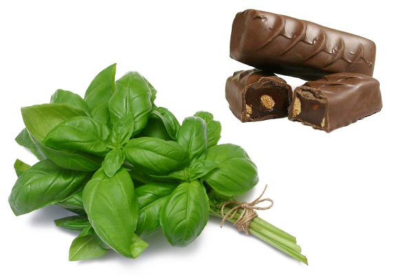 Top 15: Aphrodisiac foods to boost your libido