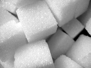 You have to avoid all refined sugar products and sugar itself