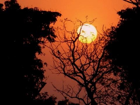 Sukna, West Bengal