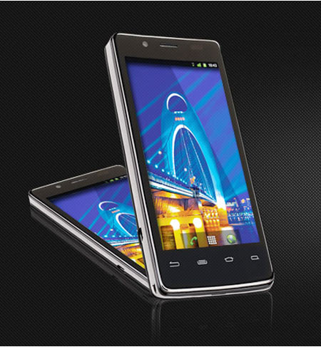 Xolo X900: Will YOU buy this Intel-powered phone at 23K?