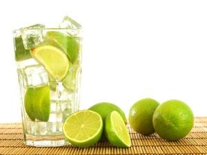 4. Lemony cure