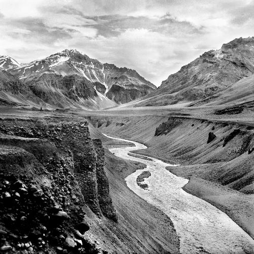 AMAZING PICS: Stunning Leh-Ladakh landscapes