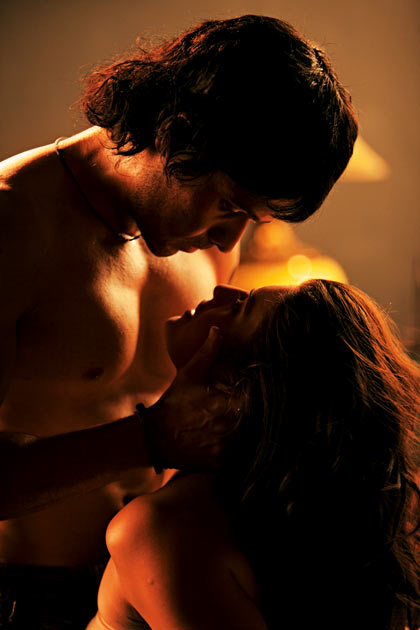 A still from Murder 2