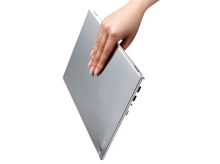 LG Z330/Z430