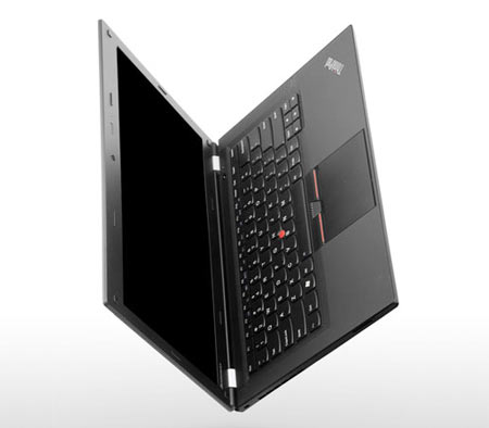 Lenovo ThinkPad U430u