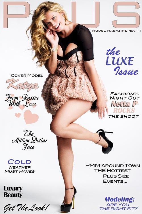 http://picspulse.blogspot.com Plus size female celebritiesi