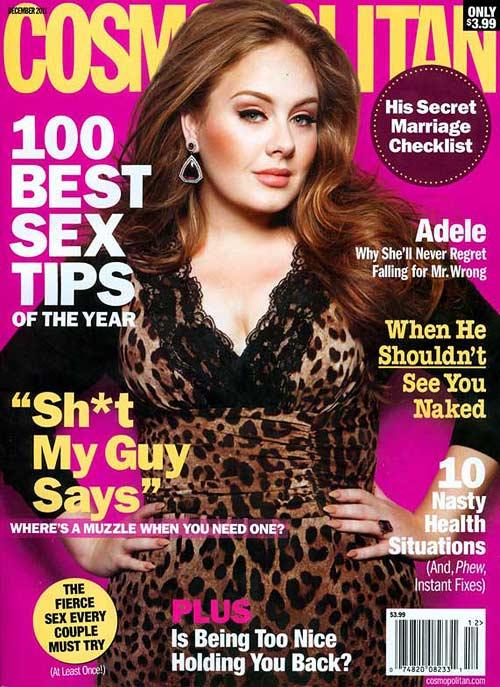 http://picspulse.blogspot.com Plus size female celebritiesi