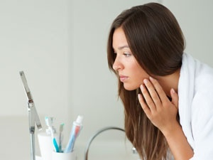 What your skin reveals about your health