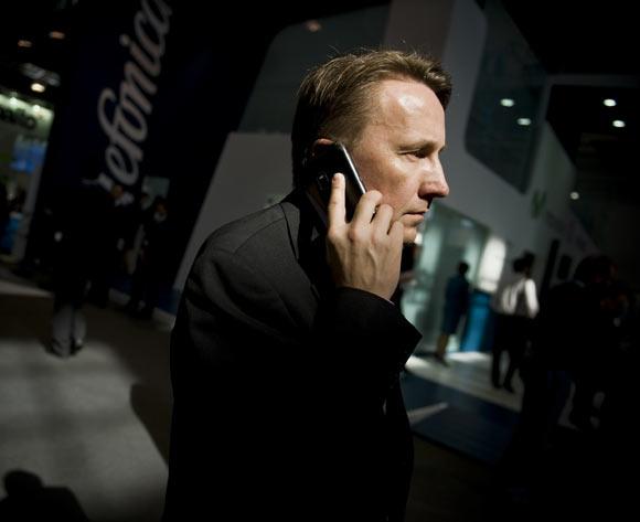 HURRAH: Prepaid mobile tariff plans simplified!