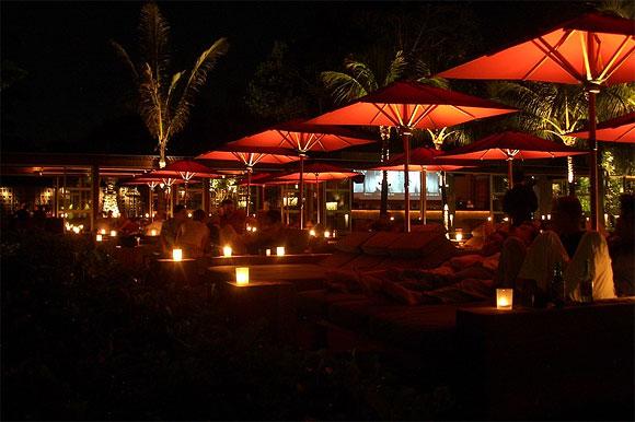 Seminyak, Bali (Indonesia)
