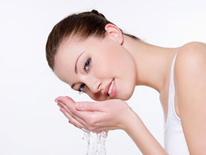 10 basic beauty tips for women