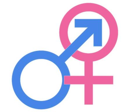 Women's sexuality: G-sp