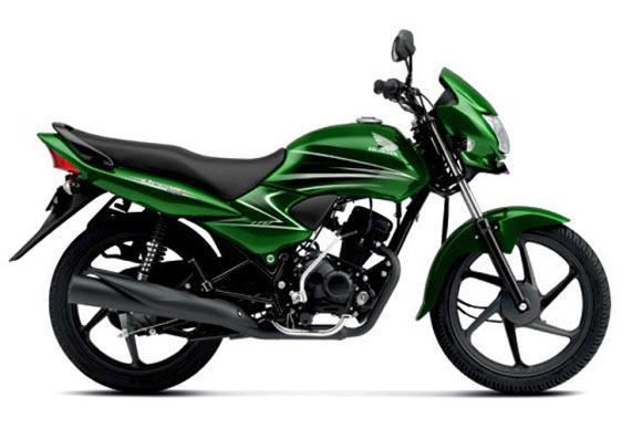 Will Akshay Kumar help Honda's Dream Yuga to the top spot?